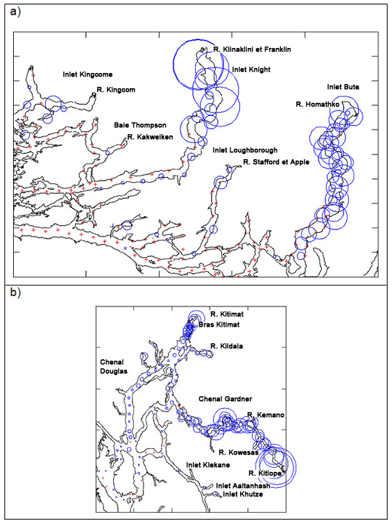 images of rivers